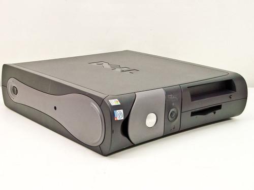 Dell Optiplex GX270  P4 2.26 GHz, 256MB RAM, 40GB HDD, Desktop
