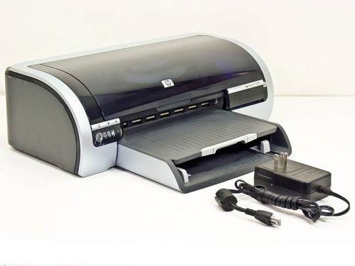 HP C6490A  Deskjet 5650 Inkjet Printer
