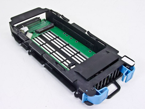IBM Hot Swap SCSI Drive Tray (75G4933)