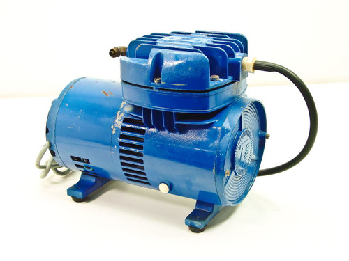 Thomas Power Air Division 727CM39  Vacuum Pump