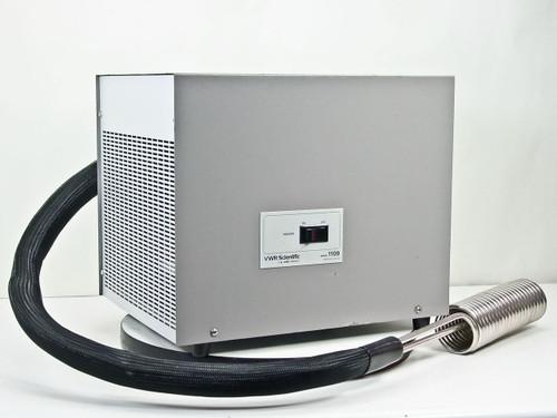 VWR 1109  Immersion Chiller -45C to 40C Cooling Range
