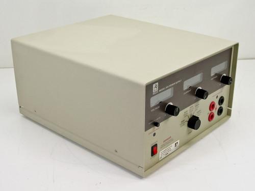 Isco 495  Electrophoresis Power Supply