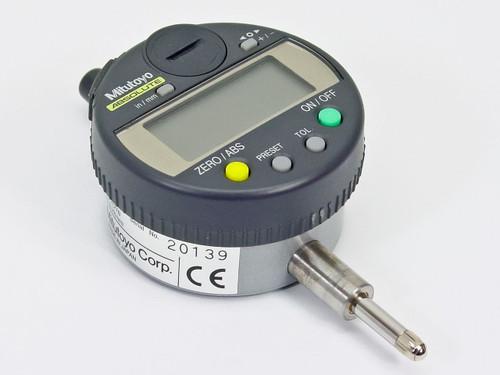 Mitutoyo ID-C112TB  Absolute IDS Digimatic Indicators (Code 543-253B)