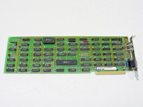Generic CGA  8 Bit 9 pin Video Card