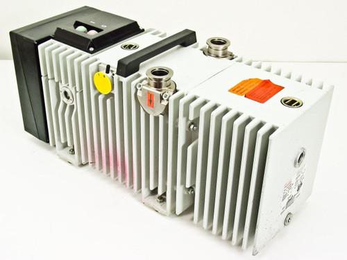 Balzers Pfeiffer DUO 016B  Vacuum Pump