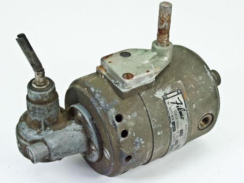 Bell & Howell 07399  Filmo Motor w/ plug