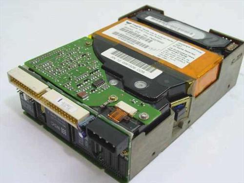 "IBM 1.0GB 3.5"" HH SCSI Drive 50 Pin Seagate ST19171WC 55F9902"