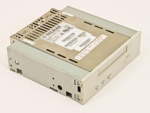 Tecmar Technologies 3800 DDS-2  Wangdat DDS-2 Tape Drive