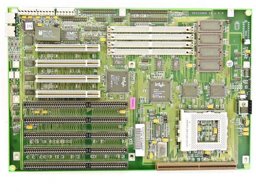 Triton 12209671-13  133MHZ M/B Classic