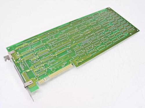 Multitech  MPF-PC/500  CPU card ISA PB85066