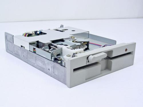 """HP  D2036A  1.2 MB 5.25"""" Floppy Drive Panasonic JU-475-4C63"""
