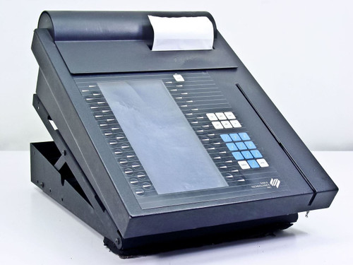 Sable Technologies, Inc. CT90 MK 1.1  Point of Sale Terminal