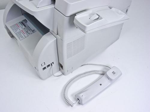 4750e fax machine