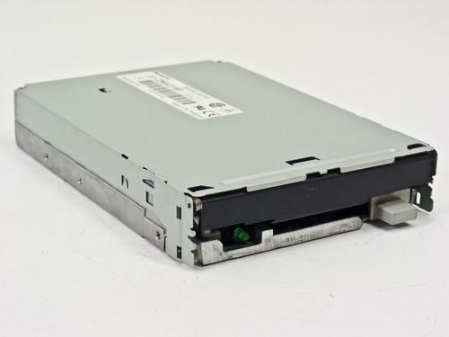 Panasonic  JU-256A316P   3.5 1.44MB FDD No Bezel