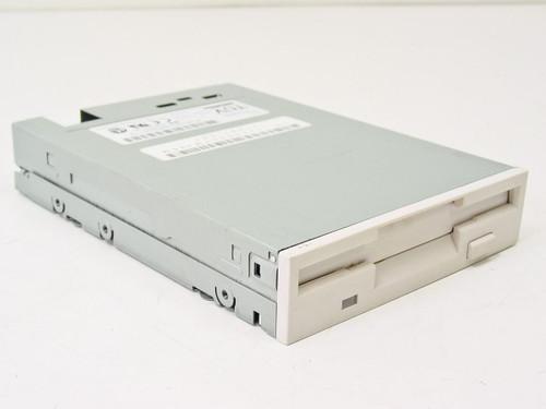 """Citizen  Z1DE-54A   3.5"""" Floppy Drive IDE 1.44MB"""