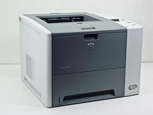 HP Q7816A  LaserJet P3005x Printer