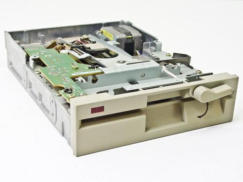 """Teac  FD-55GFR-570-U   1.2 MB, 5.25"""" 1/2 Ht. HD"""