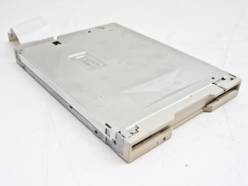 YE DATA  YD-702J-6037J  Laptop FDD 1.44