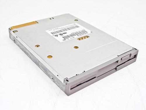 Matsushita  EME279TB   2MB FDD Laptop
