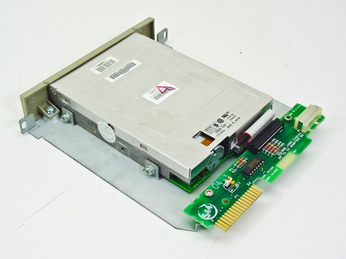 Citizen OSDA-53F  1.44M, 3.5 Floppy Drive