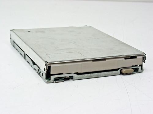 Citizen UODA-02  Floppy Drive for Compaq