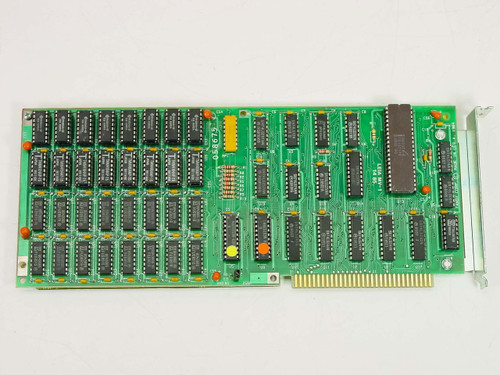 Tandy Corp.  LEIA MV-1   Memory Expansion Board