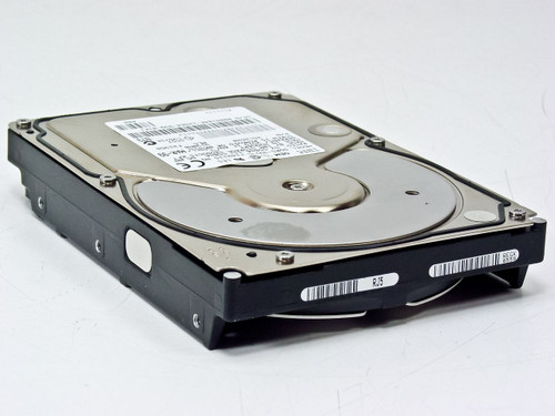 "IBM  0104E  9.1GB 3.5"" SCSI Hard Drive 68 Pin - IBM 25L2620"