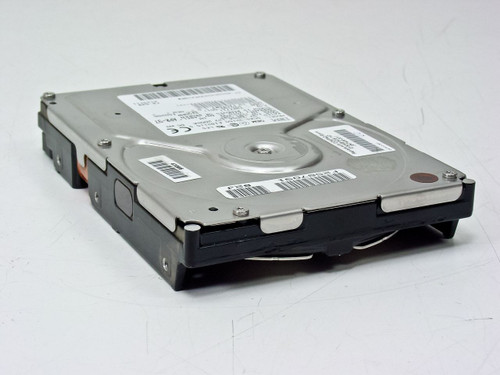 IBM  73H7711   2.1GB SCSI-2 50-Pin 3.5 3H Hard Drive