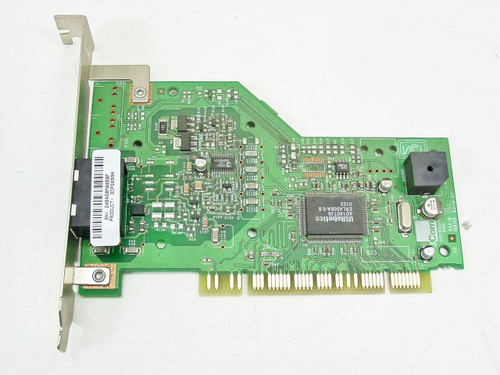 3Com 3CP5699A  PCI Internal Modem USRobotics
