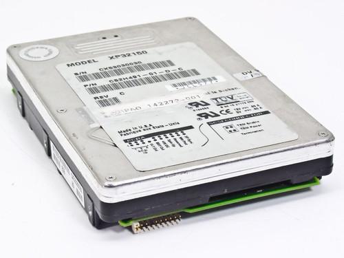 Compaq  142272-001   3.5 HDD 2.1 GB XP32150 Hard Drive