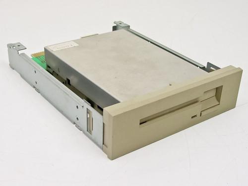 """Sony  MP-F63W-33D  1.44 MB 3.5"""" Floppy Drive"""