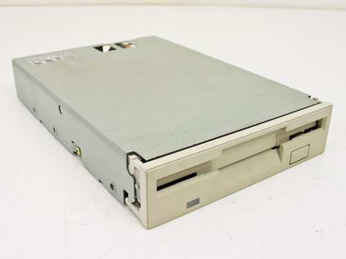 """Citizen OSD-U  1.44 MB 3.5"""" Floppy Drive"""