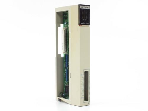 Sharp DC Input Module 12/24 VDC JW-34NC