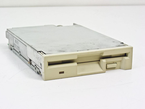 Alps  DFP723A46A  1.44MB 3.5-Inch Floppy Drive