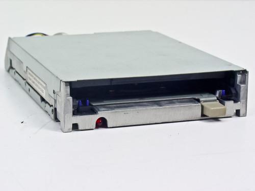 Fujitsu  M2537K-19A  3.5 Floppy Drive Internal