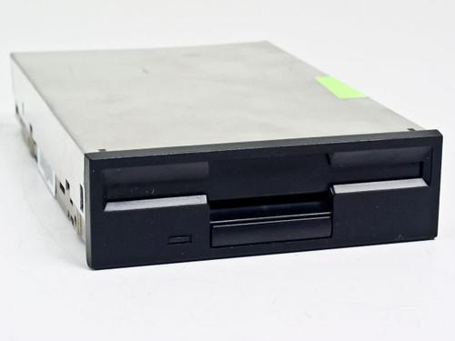 Sony  MP-F73W-00D  3.5 Internal FDD