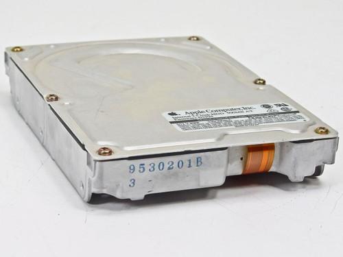 "Apple MV50A02H  500MB 3.5"" IDE Quantum Pro Hard Drive 540AT"