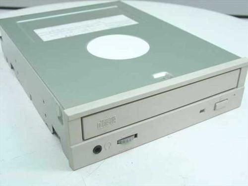 Toshiba 40x IDE CD-ROM (XM-6502B)