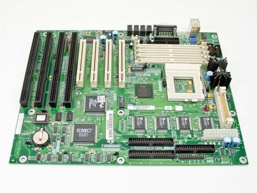 Micronics 09-00273-26 Rev A7  System Board