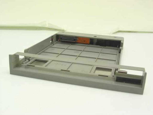Toshiba CD-ROM Caddy Tecra 500CDT- 740CDT (Caddy)