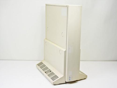 Sun 3/110  Prism 16.67Mhz Unix Computer 600-2051