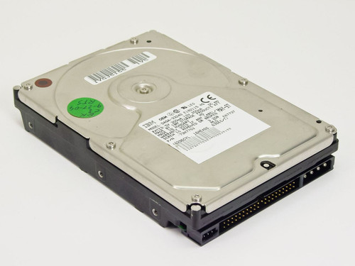 "IBM 3.2GB 3.5"" IDE Hard Drive 73H7753"