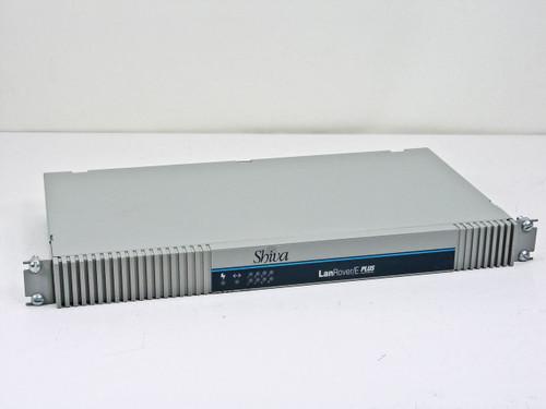 Shiva 930-0587-00  LanRover/ E Plus V34