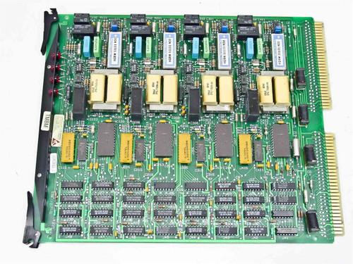 Siemens  4980042017-5294  TMBM Card TCM53013-1