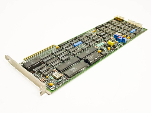 IBM  1816101   8BIT MFM Hard Disk Controller Card