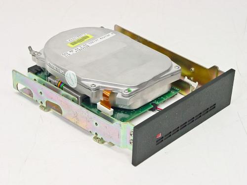 Maxtor XT8051A  42MB HH 3.50 IDE/AT