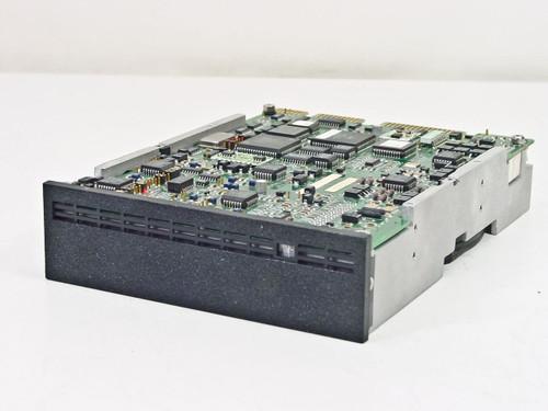 CMS Enhancements 1664-7  344 MB ESDI Hard Drive
