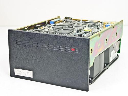 Imprimis  94181-702  601MB SCSI 5.25 CDC Full Height Hard Drive