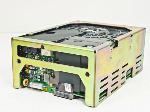 Seagate ST42400ND   2.1GB Hard Drive 50 Pin SCSI Full Height
