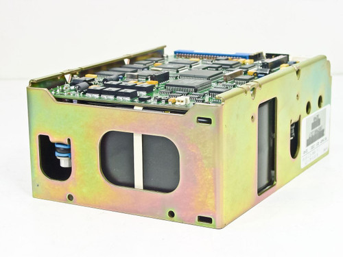 HP C3010-60062   5.25 FH 2Gb 50-pin SCSI hard drive